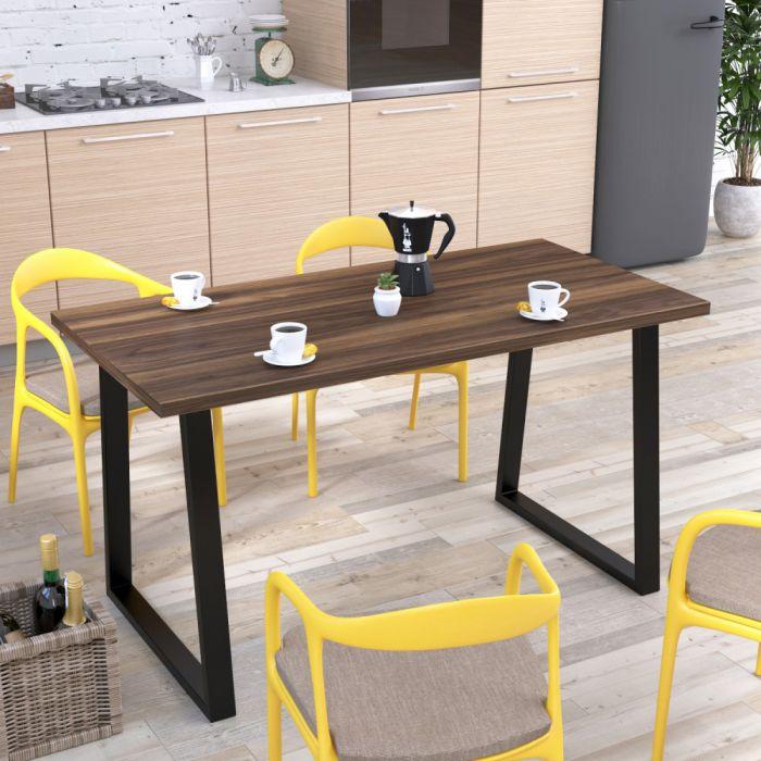 Стол обеденный Титан - дизайнерские товары на Take&Live