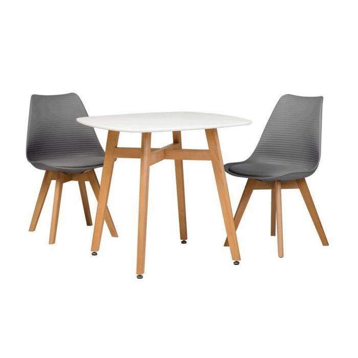 Стол обеденный VMTM-34 - дизайнерские товары на Take&Live