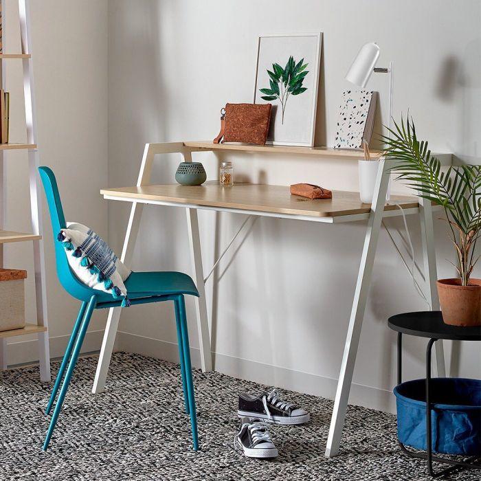 Стол письменный Aarhus - дизайнерские товары на Take&Live