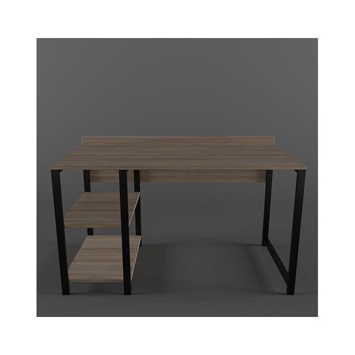 Стол письменный Easy с полками - дизайнерские товары на Take&Live