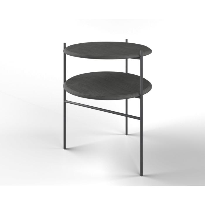 Стол прикроватный Poetika - дизайнерские товары на Take&Live