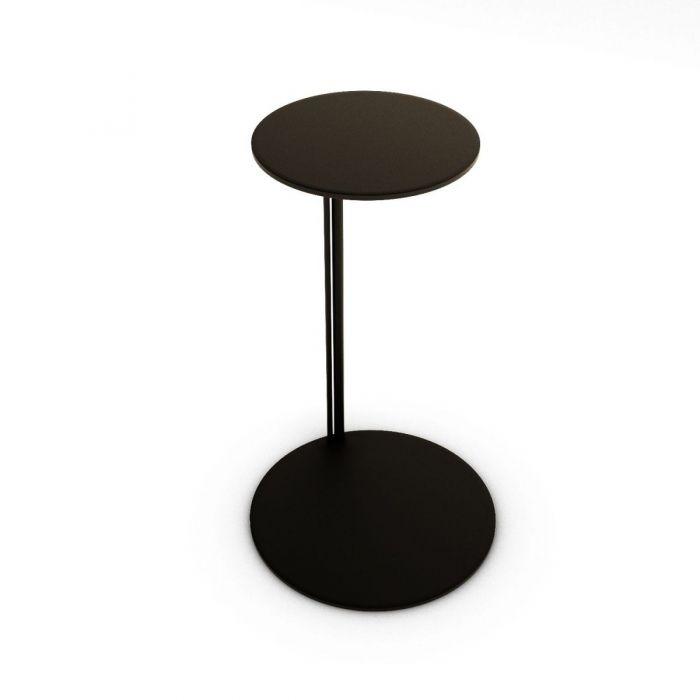 Стол приставной TSR1-01 - дизайнерские товары на Take&Live