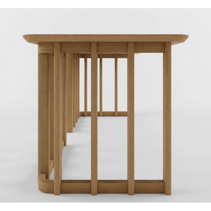 Стол рабочий Elips - дизайнерские товары на Take&Live