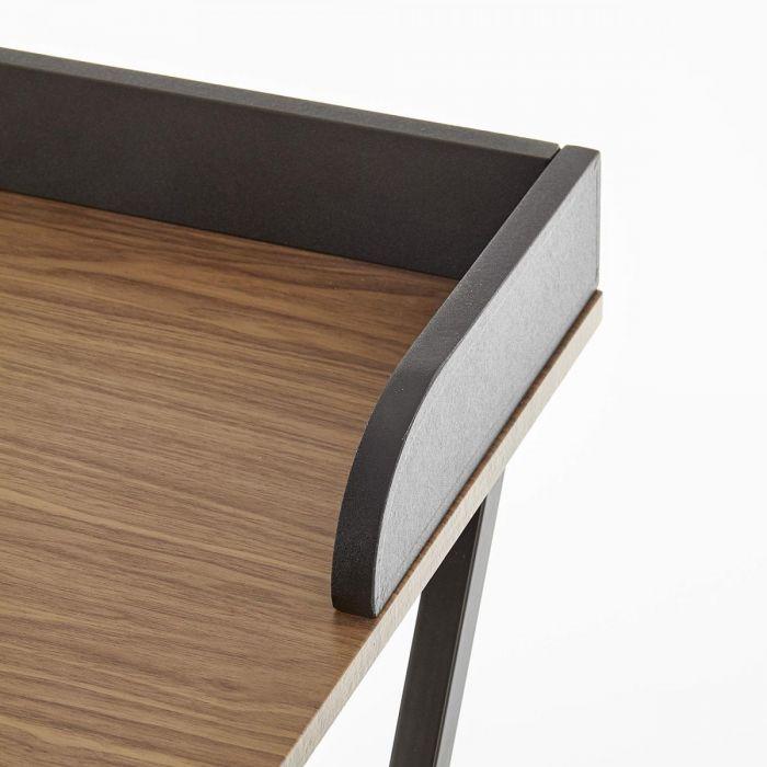 Стол рабочий HR37 - дизайнерские товары на Take&Live