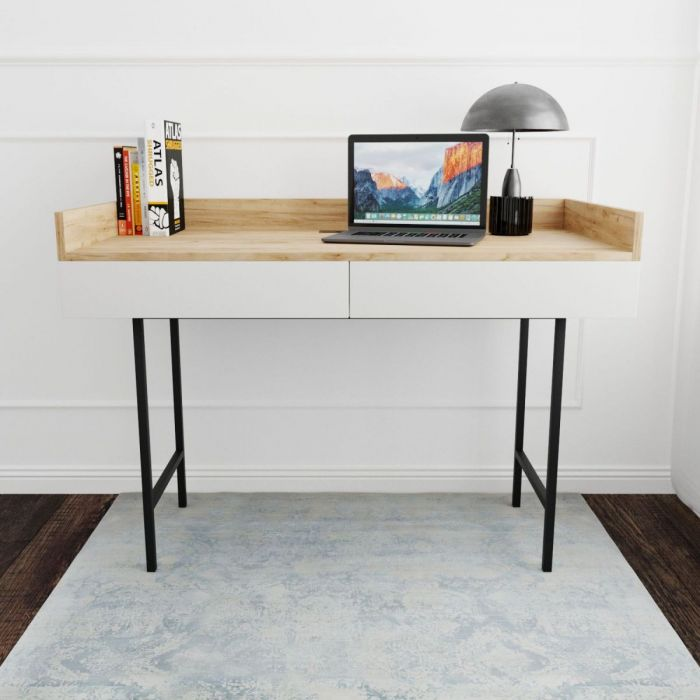 Стол рабочий TSD5 01 - дизайнерские товары на Take&Live