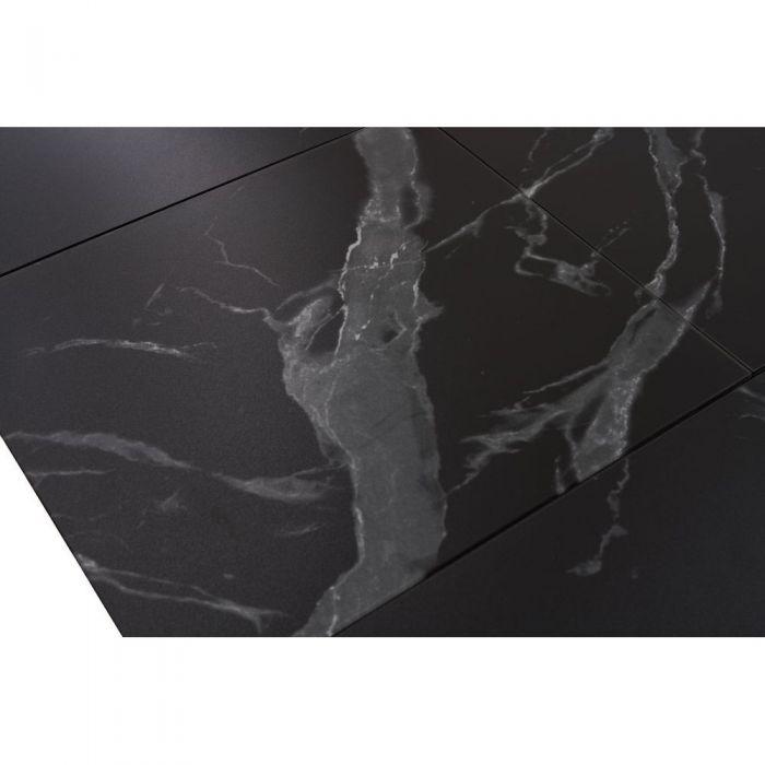 Стол раскладной Albury Black - дизайнерские товары на Take&Live