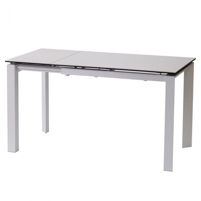 Стол раскладной Bright Pure White - дизайнерские товары на Take&Live