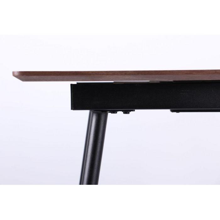 Стол раскладной Helen - дизайнерские товары на Take&Live