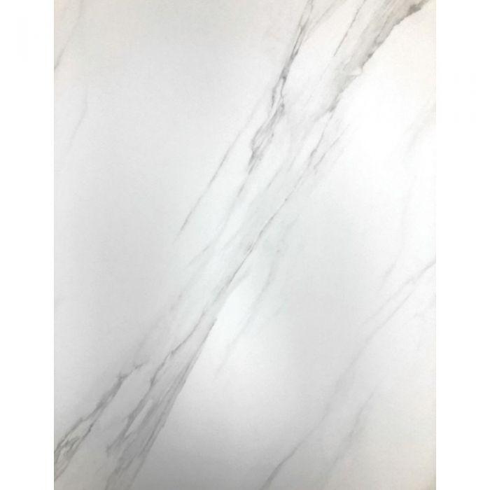Стол раскладной Hugo Carrara White - дизайнерские товары на Take&Live