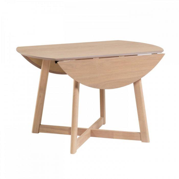 Стол раскладной Maryse - дизайнерские товары на Take&Live