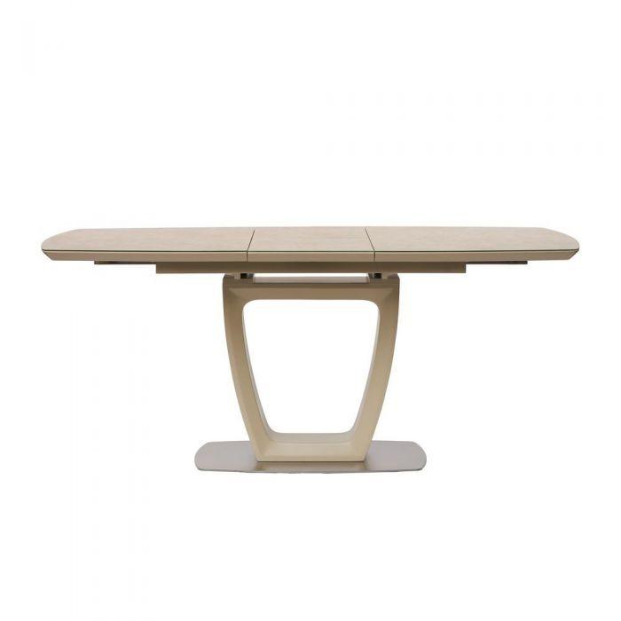 Стол раскладной Ravenna Beige - дизайнерские товары на Take&Live