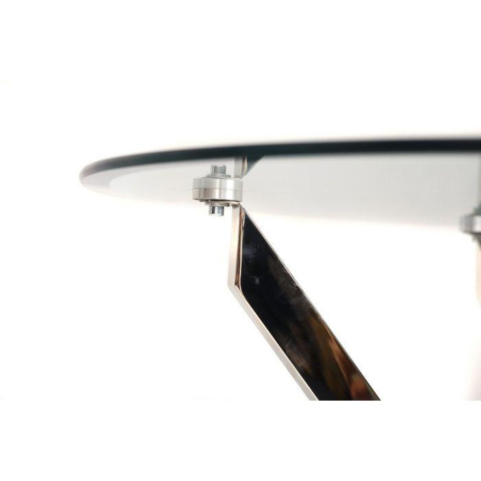 Стол стеклянный VMT-315 - дизайнерские товары на Take&Live