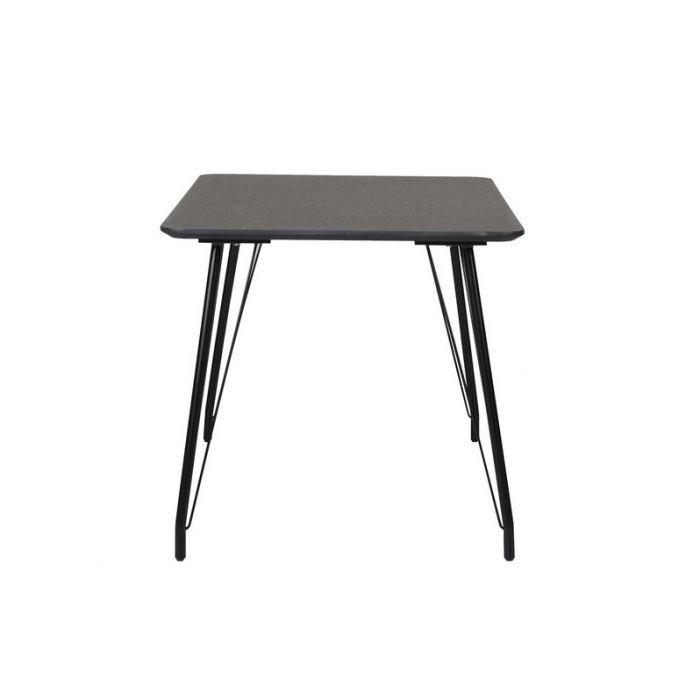 Стол VMTM-47 Black - дизайнерские товары на Take&Live