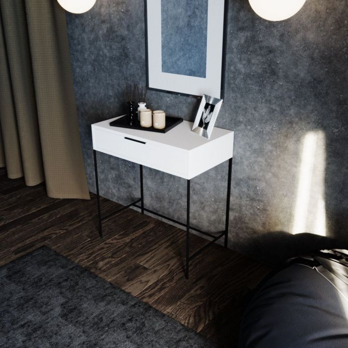 Стол туалетный TSD42 01 - дизайнерские товары на Take&Live
