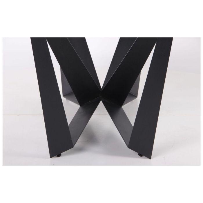 Стол Will Black - дизайнерские товары на Take&Live