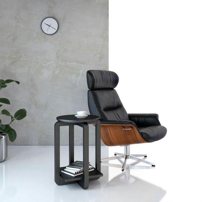 Стол журнальный DIOX 600 - дизайнерские товары на Take&Live