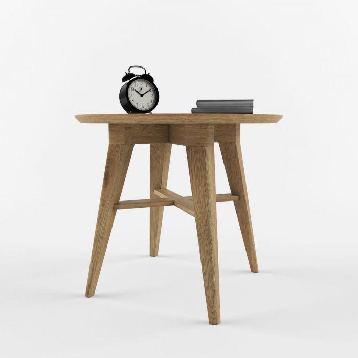 Стол журнальный Kolo - дизайнерские товары на Take&Live