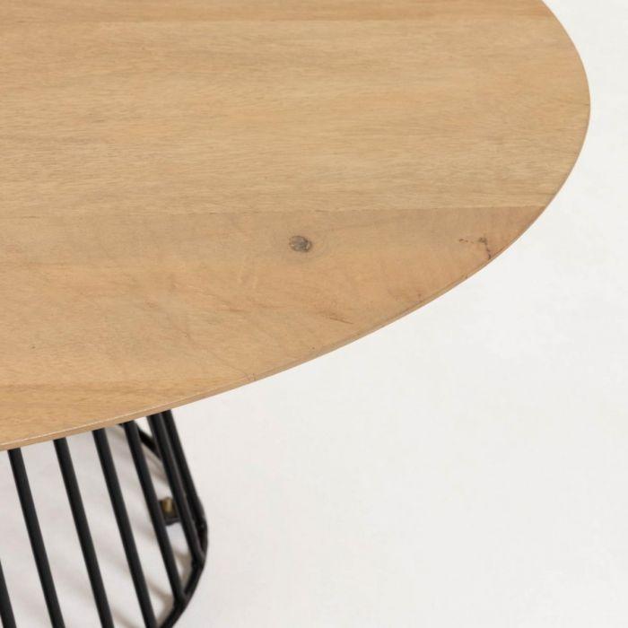 Стол журнальный Leska - дизайнерские товары на Take&Live