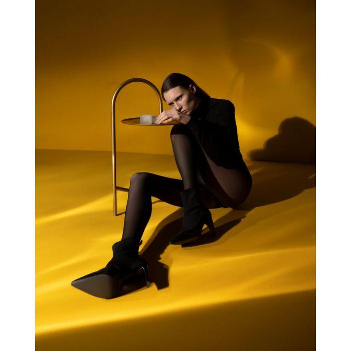 Стол журнальный Melt Gold - дизайнерские товары на Take&Live