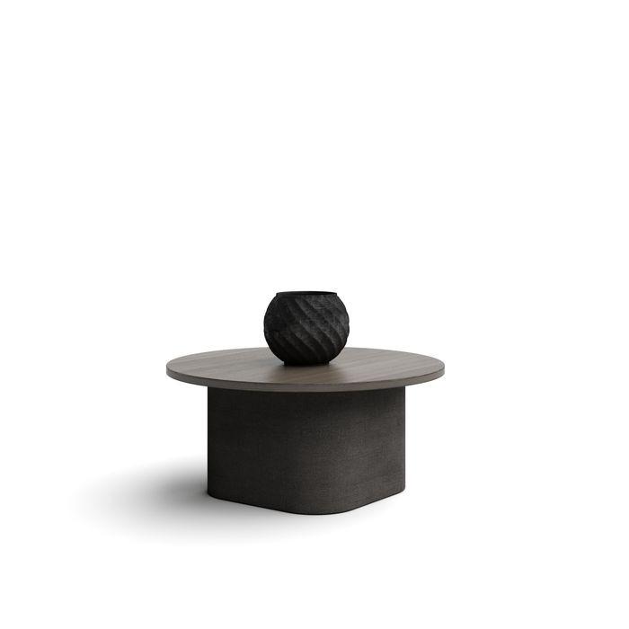 Стол журнальный SStone 5 - дизайнерские товары на Take&Live
