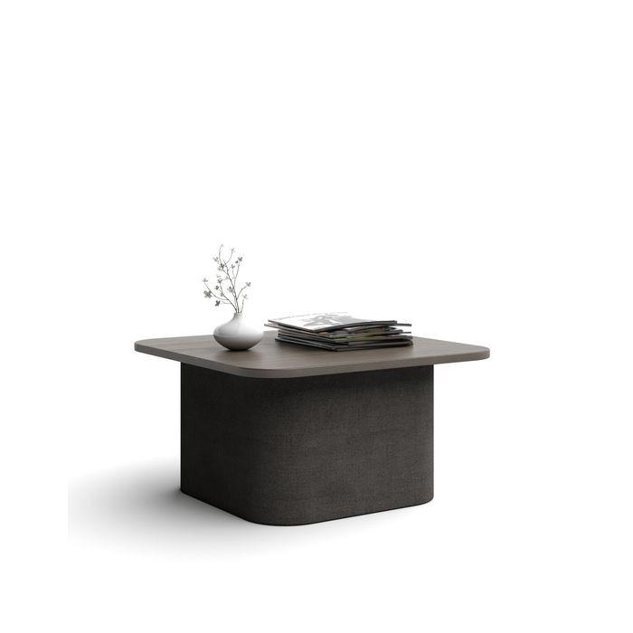 Стол журнальный SStone 6 - дизайнерские товары на Take&Live