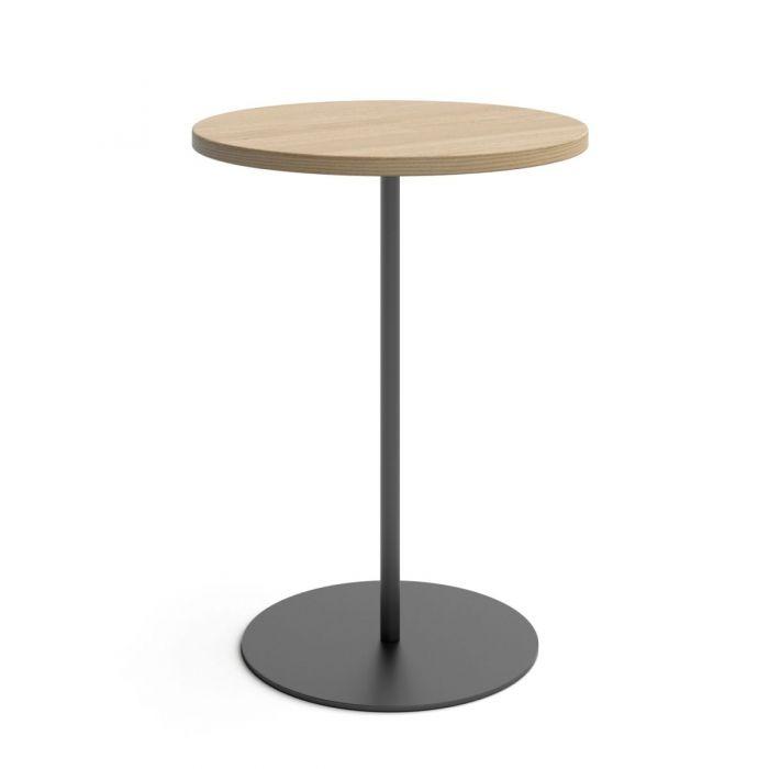 Стол кофейный Cube Table - дизайнерские товары на Take&Live