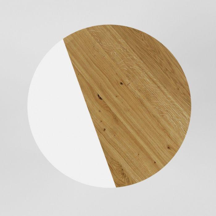 Стол журнальный CUT - дизайнерские товары на Take&Live