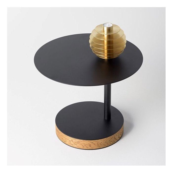 Стол прикроватный Duoo - дизайнерские товары на Take&Live