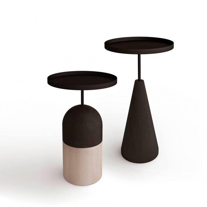 Стол кофейный Mikser - дизайнерские товары на Take&Live
