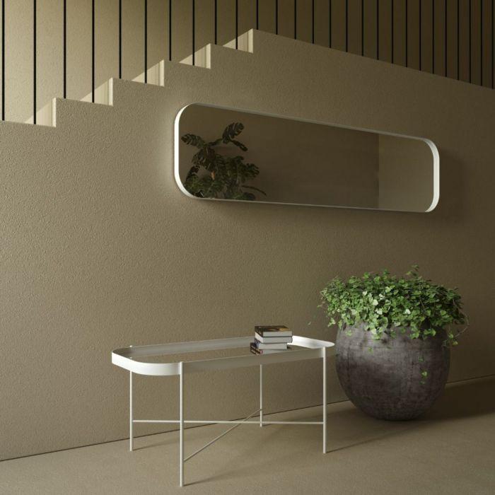 Стол зеркальный Mirror - дизайнерские товары на Take&Live