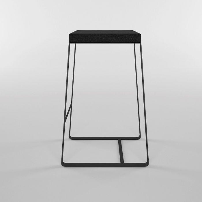 Стул барный ВCA02 - дизайнерские товары на Take&Live