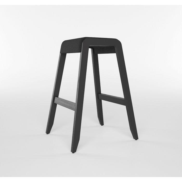 Стул барный ВСХ01 - дизайнерские товары на Take&Live