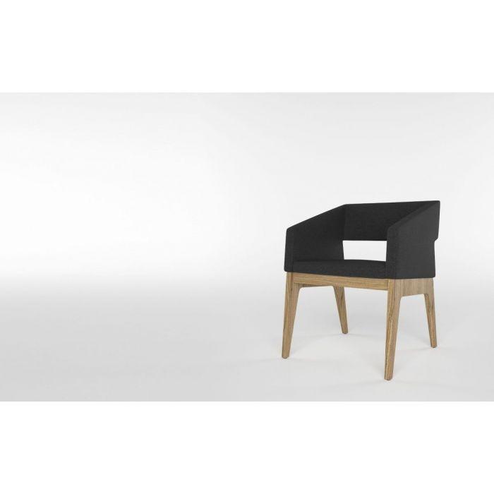 Стул CA01 Comfort - дизайнерские товары на Take&Live