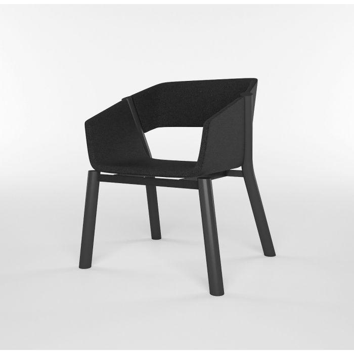 Стул CE02 Comfort - дизайнерские товары на Take&Live