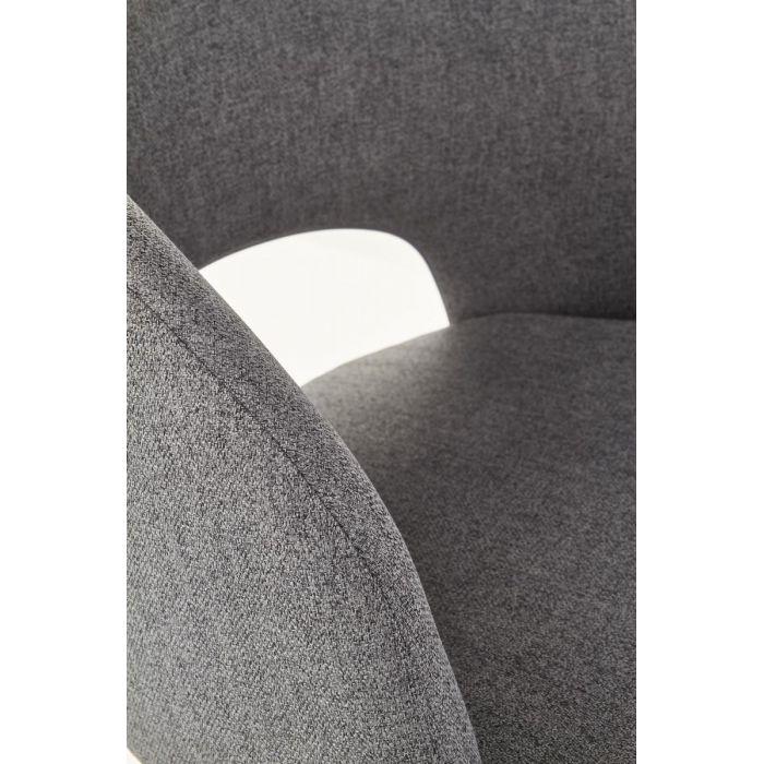 Стул H373 Grey - дизайнерские товары на Take&Live