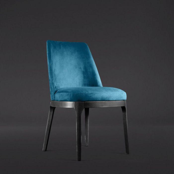 Стул NF Milano Blue - дизайнерские товары на Take&Live