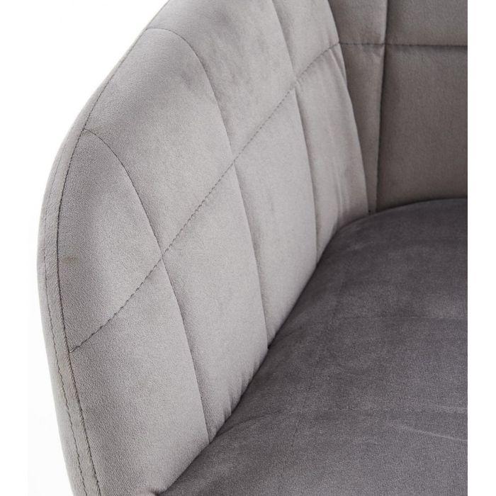 Стул K306 Grey - дизайнерские товары на Take&Live