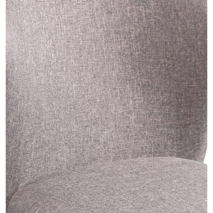Стул Arthur Textil - дизайнерские товары на Take&Live