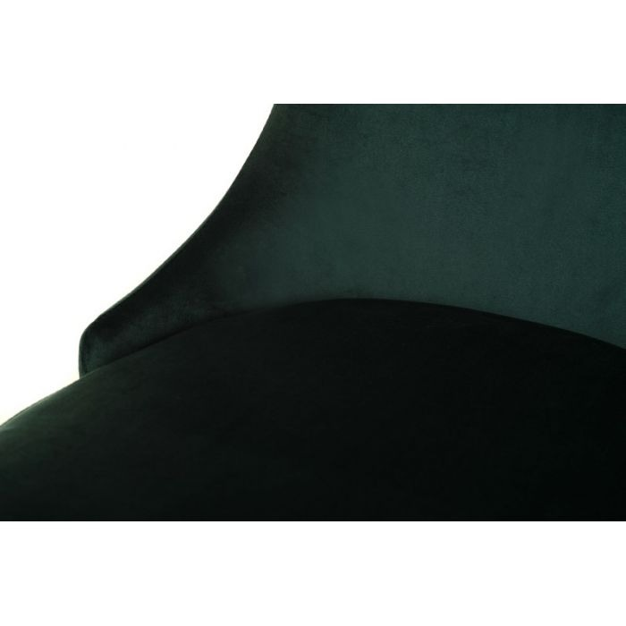 Стул полубарный VMB-129 Green - дизайнерские товары на Take&Live
