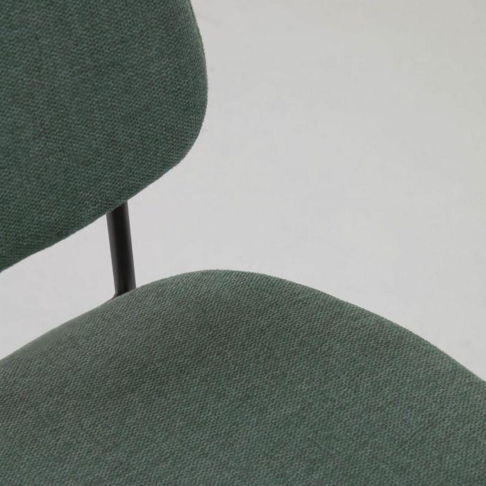 Стул Benilda Green - дизайнерские товары на Take&Live