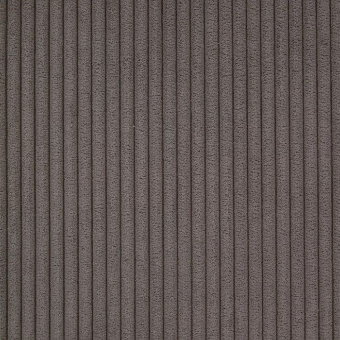 Стул Connie Velvet - дизайнерские товары на Take&Live
