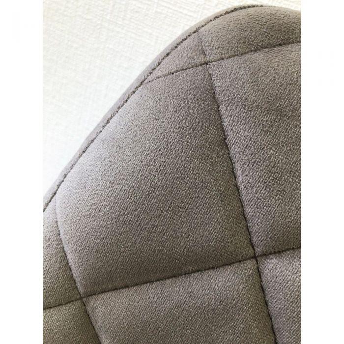 Стул Diamond Warm Grey - дизайнерские товары на Take&Live