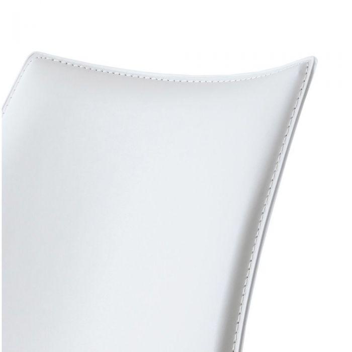 Стул Grand White - дизайнерские товары на Take&Live