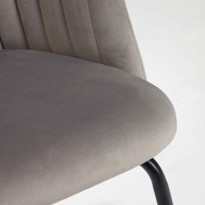 Стул Lumina Grey - дизайнерские товары на Take&Live
