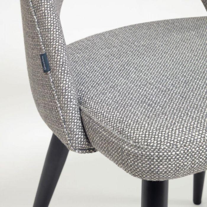 Стул Mael Grey - дизайнерские товары на Take&Live