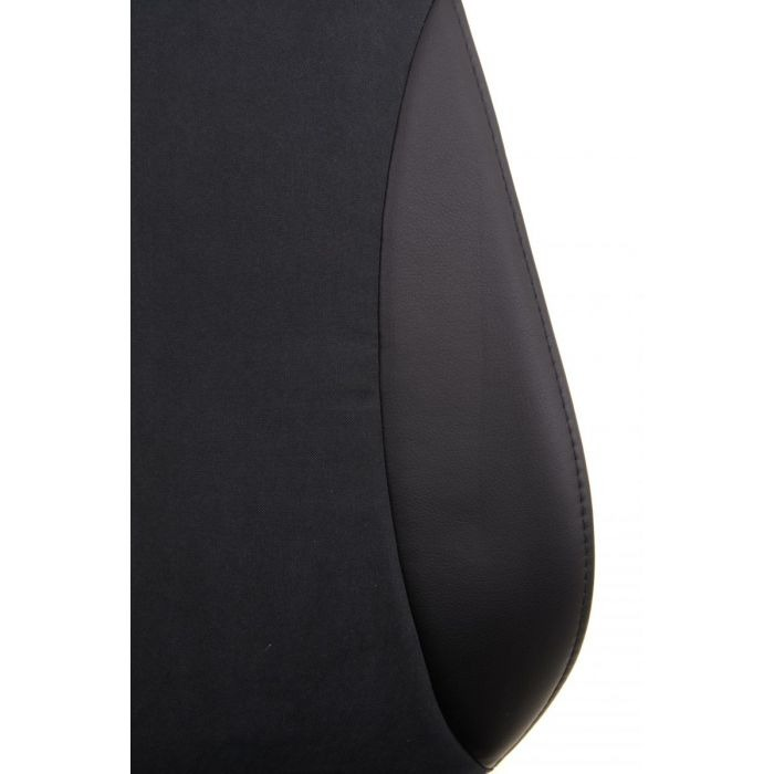 Стул VMS-103-2 Black - дизайнерские товары на Take&Live