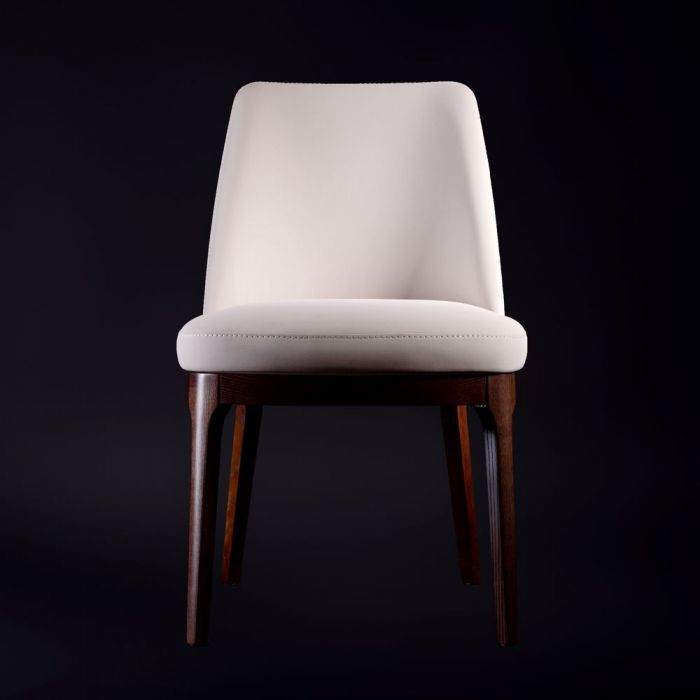 Стул NF Milano White - дизайнерские товары на Take&Live