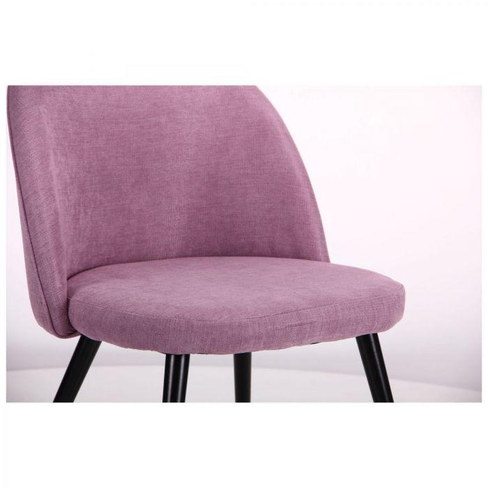 Стул Lilac Сантино - дизайнерские товары на Take&Live