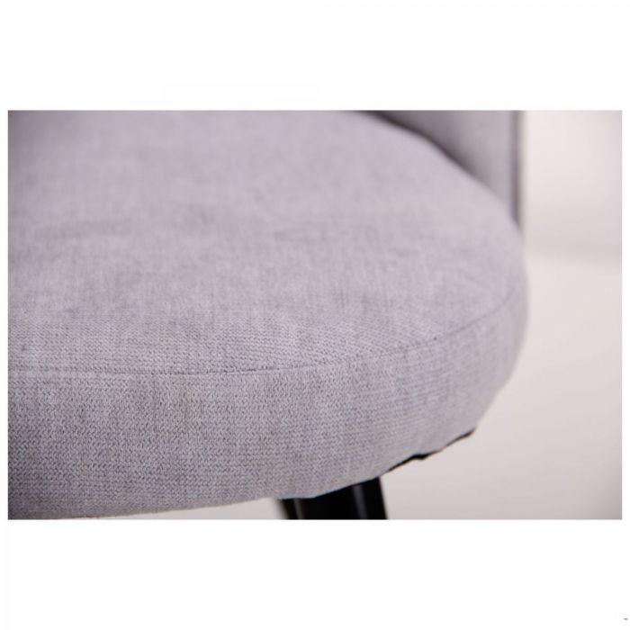 Стул Сантино Grey - дизайнерские товары на Take&Live