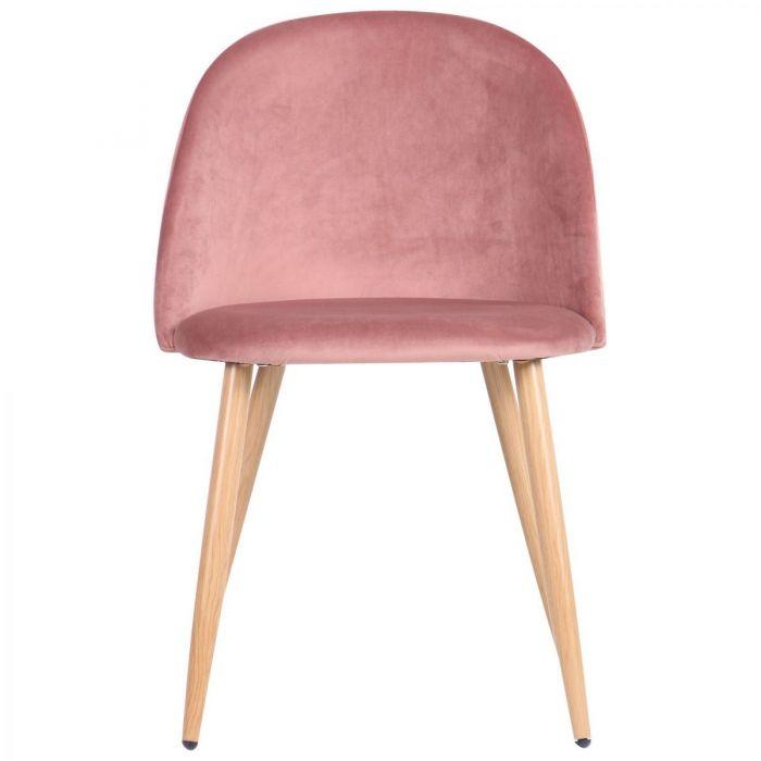Стул Sherry Pink - дизайнерские товары на Take&Live